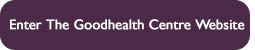 Good Health Centre Website